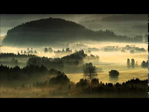 Bedřich Smetana Má Vlast My Fatherland 4. From Bohemia's Woods and Fields, Rafael Kubelík