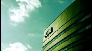 UQAM.tv | Vous êtes créateur de votre avenir