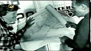 El Gran Misterio de Amelia Earhart