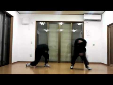 【じゅうさんと仏壇】パンダヒーロー踊っていた【from DDD】
