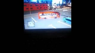 GTA SA Mod Telolet Subur jaya
