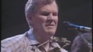 Doc Watson - Make Me a Pallet On Your Floor