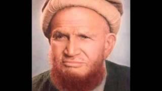 Masakeens - Shalbandi Baba Gee