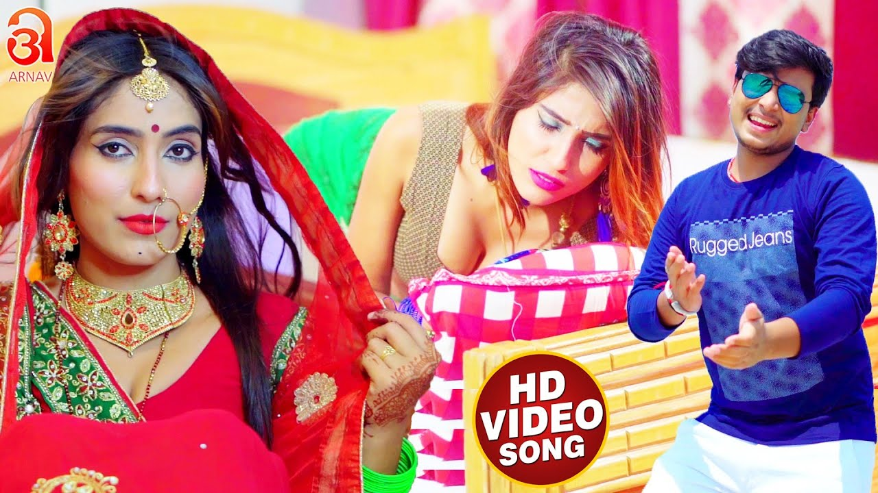 #VIDEO_SONG_2020_NEW - पियवा प्यार जब करी | Manisha Mishra, Sumit Snehi | Piyawa Pyar Jab Kari