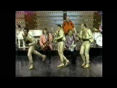 Sha Na Na~At The Hop