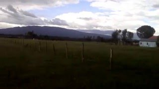 30 Acre agricultural farm land for sale in Kenya in Nyandarua county