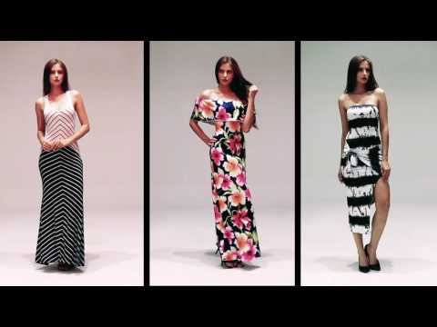 Chic Me – August 2016 Promo Video