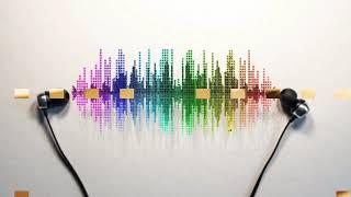 موسيقى ثورية - musique révolutionnaire 🎼🎧♥️