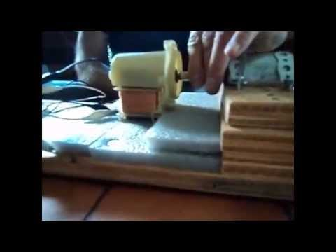 Free Energy Feb 2015 Gerard Morin Free and Natural Energy The Mystery Solved