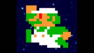 I Wanna Be The Diverse Soundtrack 24 Final Boss Ultimate Luigi Part 2