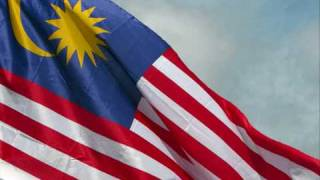 Jalur Gemilang (Glorious Stripes)
