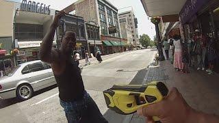 GRSE! Atlanta 14jun14 Rowdy $hit (Get The Hell On) w/ Fred Smith & aka AJ Kitchens