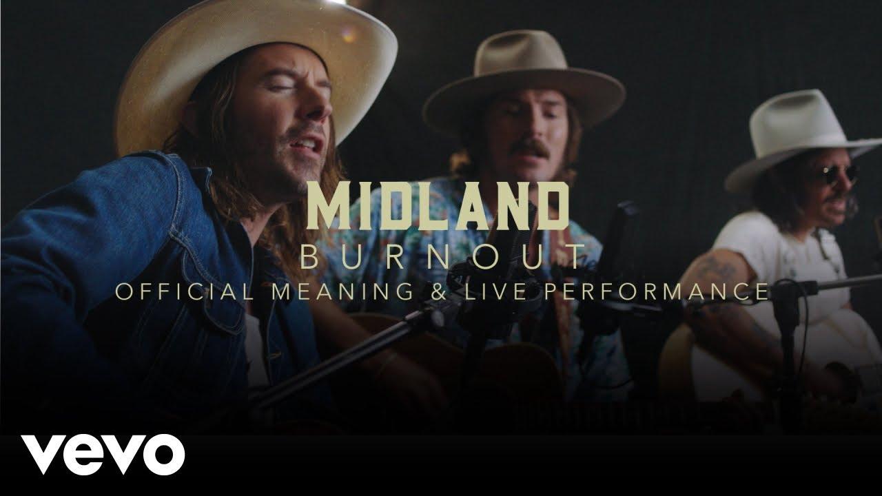 Midland -