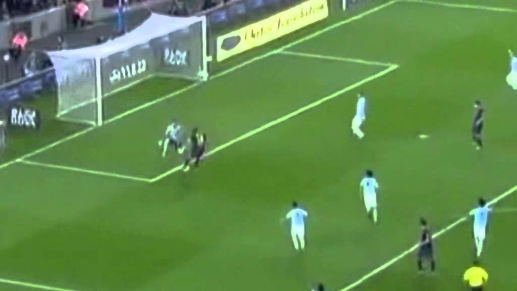 Download Barcelona vs Celta 3-1 All Goals Full Match Highlights 03/11/2012