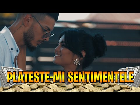 GI-AN - PLATESTE-MI SENTIMENTELE (HIT 2020)