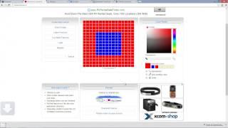 Создание фавикона (favicon.ico) для сайта Joomla! Mp3