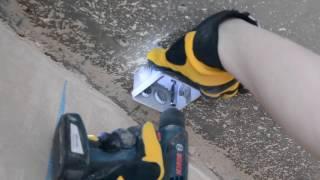 видео Электромонтажные работы