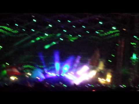 SunCityMusicFest 2015-El Paso,TX- DVBBS