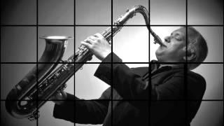 Meri Bheegi Bheegi Si | Kishore Kumar | Stanley Samuel | Best Saxophone Covers | Singapore | India