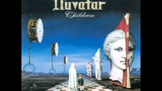 Iluvatar - The Final Stroke