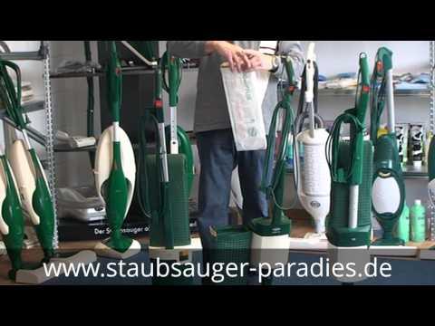 www.staubsauger-paradies.de-zeigt-beim-vorwerk-kobold-120-121-122-den-staubsaugerbeutel-wechsel