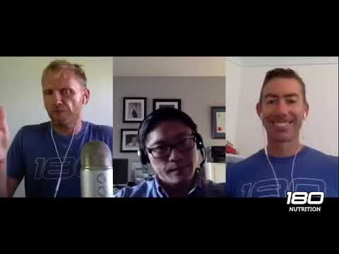 jason-fung-the-complete-guide-to-fasting---dr.jason-fung