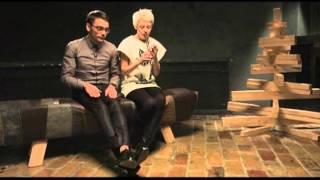 Onuka и The Maneken - Ой сивая та і зозуленька