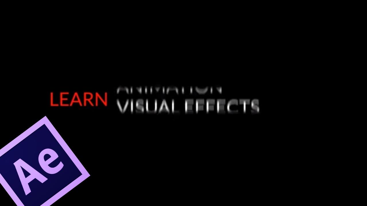 Shifting Text Tutorial Basic Text Intro Tutorial Adobe