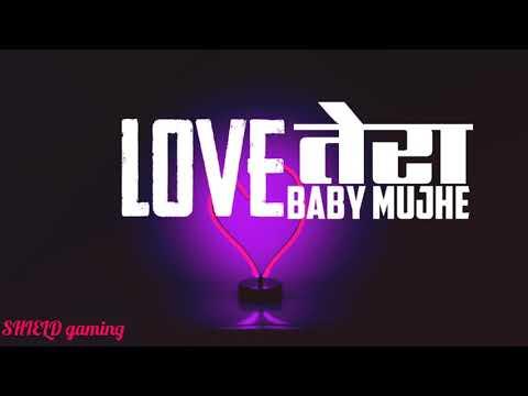 boro-loker-beti'lo-lomba-lomba-chul..!!-whatsapp-status..!!-lyrics-download-link-description
