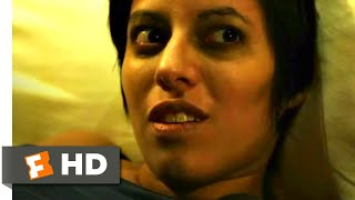 Strange Events (2017) - Sexorcism Scene (8/8) | Movieclips