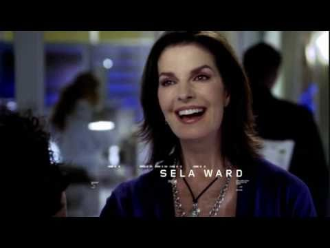 CSI New York Season 7 Intro