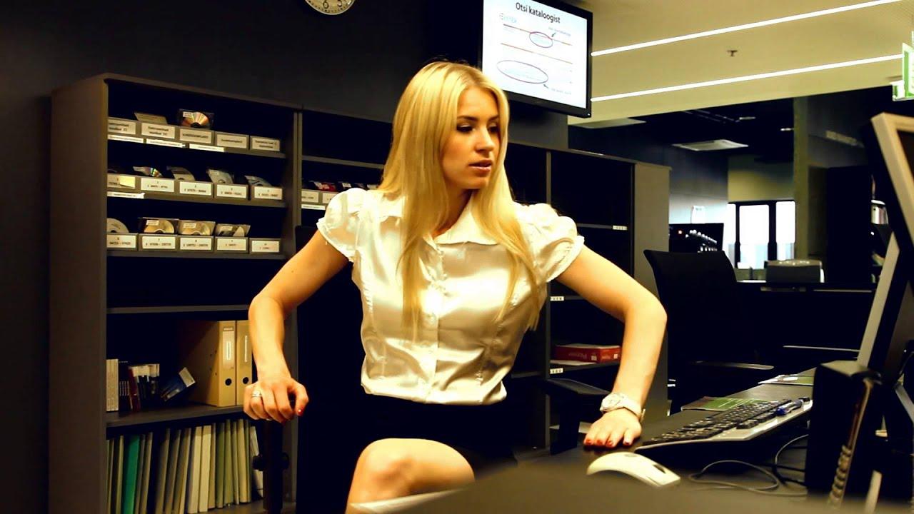 Tana Louise photo