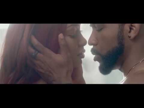 Banky W –  Love U Baby (Official Video 2018)