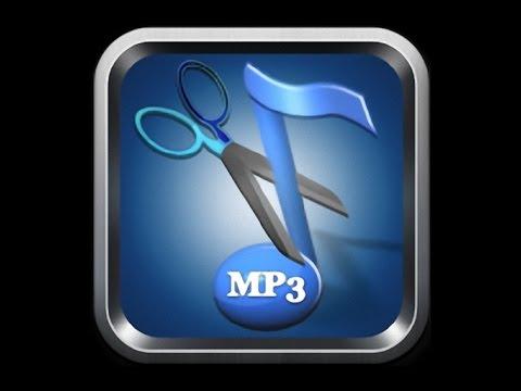 تحميل برنامج تقطيع و قص الصوت My Mp3 Splitter 2.3.0 مجانا