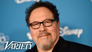 jon-favreau-optimistic-spider-man-future-mcu