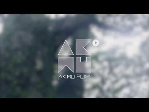 AKMU (악동뮤지션) - Melted (얼음들) (RainyMood) (Audio)