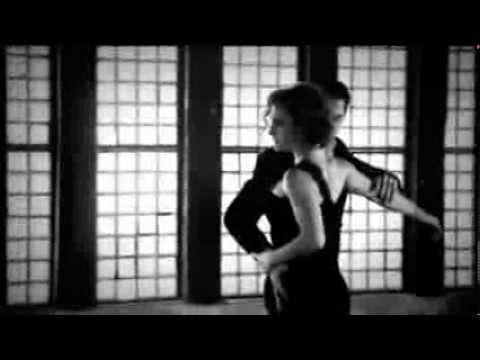 "Премьера видеоклипа. СЕВИРИНА ""Мой мужчина"" (муз. и сл. СЕВИРИНА)"
