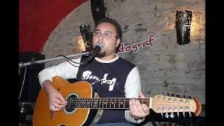 Ionut Mangu-Hasuri