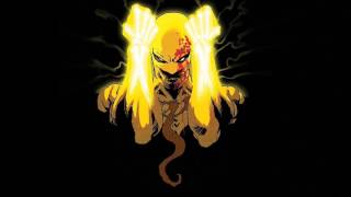 """Download Apashe & Sway - I'm A Dragon (""""MARVEL's Iron Fist"""" Official Trailer Song) Mp3 and Videos"""