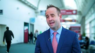 THINK trial: Phase I results for NKG2D CAR-T therapy in AML