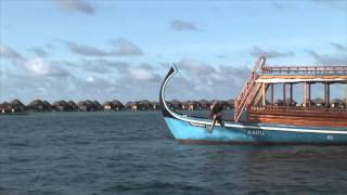 Vacanze Maldive: Resort di Lusso Halaveli