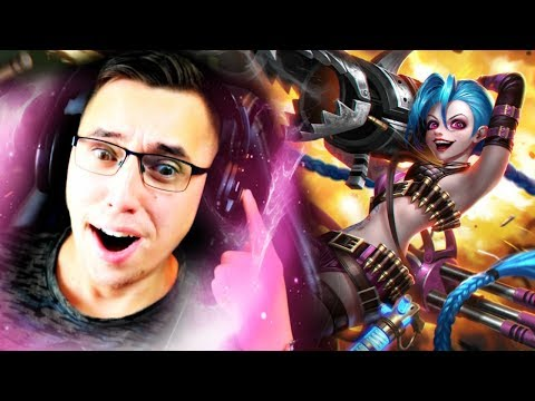 I finally watched EVERY League Of Legends music video...
