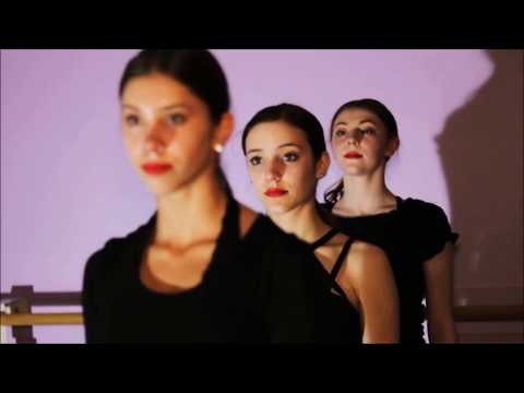 """Delicate"" - Taylor Swift 