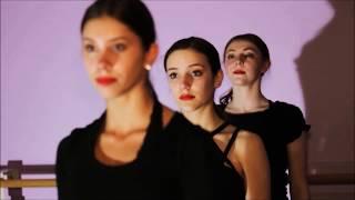 """Delicate"" - Taylor Swift   Contemporary Dance Video"