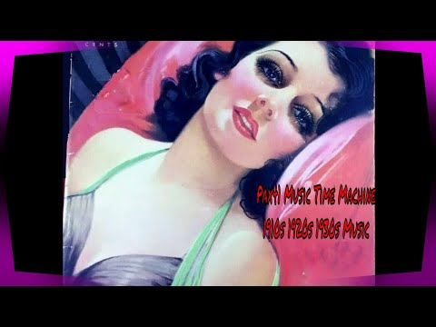 how did people use to listen to music in the 1930s Check out 1930s radio show classics - 1930s music by 1930s music on amazon start your 30-day free trial of unlimited to listen to this album plus tens of millions.