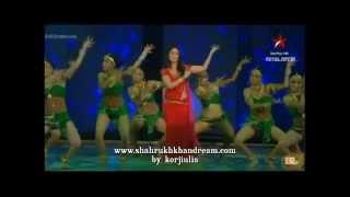 @iamsrk #SRK #SHAH RUKH KHAN #MISTER SEXY ...