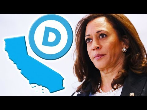 Democrats Already Rigging Next Primary?