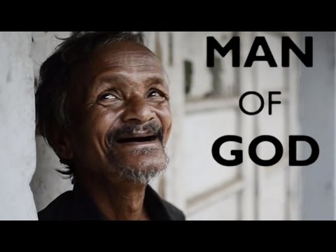 Man of God - Indian Viral Tv