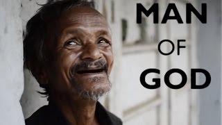 Man of God - Indian Viral Tv