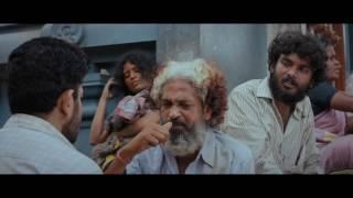 Pichaikkaran   Official Trailer   Vijay Antony, Satna Titus   Sasi   2K